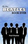 The Best Beatles Book Ever books