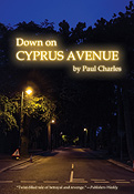 Down on Cyprus Avenue books